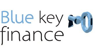 Blue Key Finance